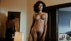 Catherine Cherie (Better Quality) (1982) screenshot 3