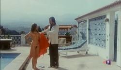 Catherine Cherie (Better Quality) (1982) screenshot 4
