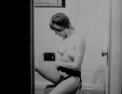 Fluctuations (Better Quality) (1970) screenshot 4