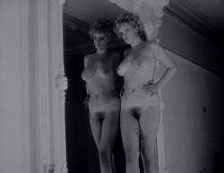 Fluctuations (Better Quality) (1970) screenshot 5