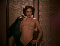 Ilsa the Tigress of Siberia (1977) screenshot 1