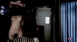 La chica de las bragas transparentes (Better Quality) (1981) screenshot 1