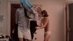 Naughty School Girls (1975) screenshot 4