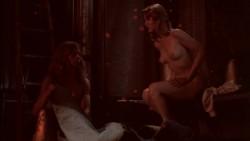 Naughty School Girls (1975) screenshot 5