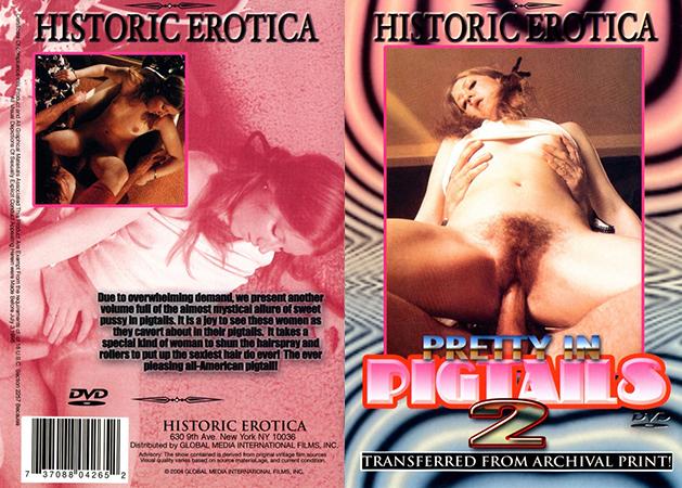 film-erotika-sovremennaya