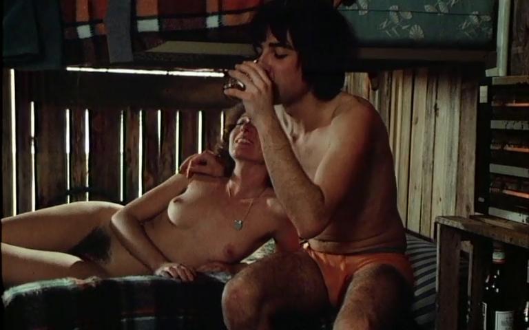 Erotic indian porn picture