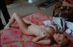 Schulmadchen-Report 13: Vergiss beim Sex die Liebe nicht (Better Quality) (1980) screenshot 3