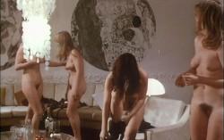 Schulmadchen-Report 2: Was Eltern den Schlaf raubt (Better Quality) (1971) screenshot 5