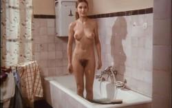 Schulmadchen-Report 2: Was Eltern den Schlaf raubt (Better Quality) (1971) screenshot 6