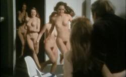 Schulmadchen-Report 5: Was Eltern wirklich wissen sollten (Better Quality) (1973) screenshot 4