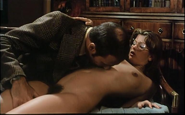 ложки эротика фильм