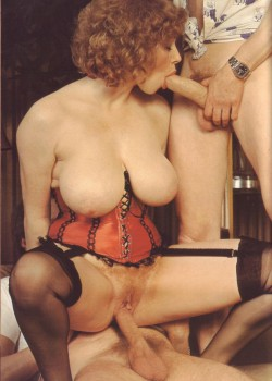 Sexual Fantasy 24 (Magazine) screenshot 1