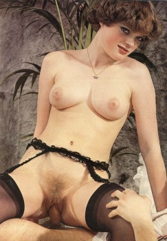 Sexual Fantasy 29 (Magazine) screenshot 2