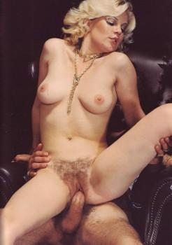 Sexual Fantasy 31 (Magazine) screenshot 4