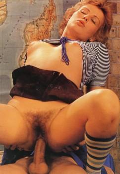 Sexual Fantasy 32 (Magazine) screenshot 2