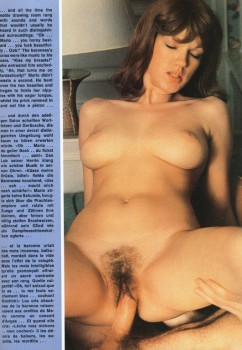 Sexual Fantasy 33 (Magazine) screenshot 4