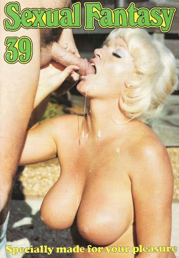 erotic massage breckenridge