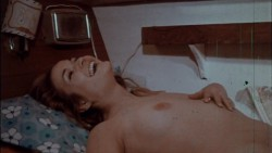Swinging Swappers (Better Quality) (1973) screenshot 3