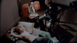 Swinging Swappers (Better Quality) (1973) screenshot 4