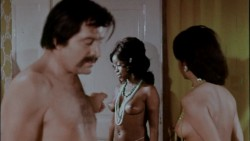 Swinging Swappers (Better Quality) (1973) screenshot 6