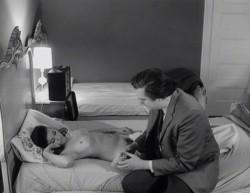 The Kiss of Her Flesh (1968) screenshot 3