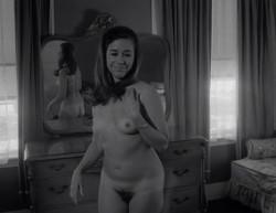 The Kiss of Her Flesh (1968) screenshot 4