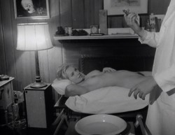 The Kiss of Her Flesh (1968) screenshot 6