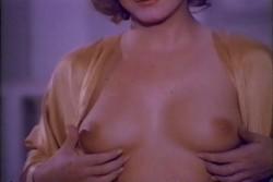 Amor Estranho Amor (1982) screenshot 1