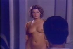 Amor Estranho Amor (1982) screenshot 3