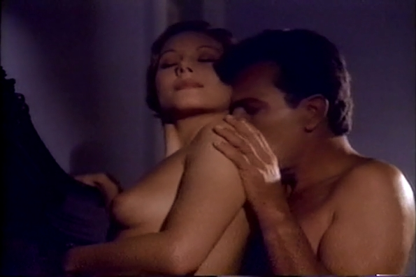 About one amor estranho amor xvideos can recommend