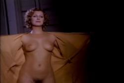 Amor Estranho Amor (1982) screenshot 6
