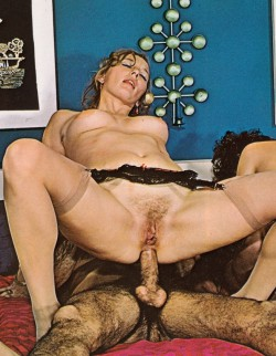 Anal Sex 08 (Better Quality) (Magazine) screenshot 3
