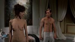 Blood for Dracula (1974) screenshot 3
