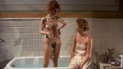 Blood for Dracula (1974) screenshot 6
