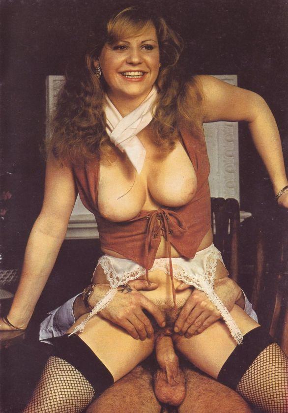 Swedish erotica hard 22 seka amp desiree sex 101 1993 - 3 part 3