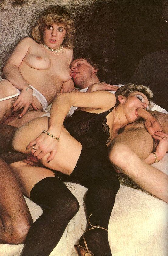 klub-retro-porno