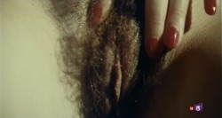 Confesiones Intimas De Una Exhibicionista (1983) screenshot 1