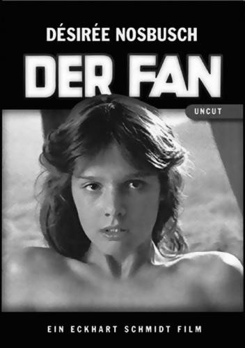 Der Fan (1982) cover