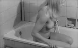 Die Pornoschwestern (1970) screenshot 5