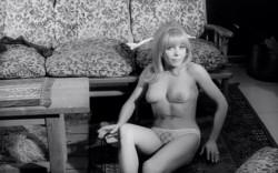 Die Pornoschwestern (1970) screenshot 6