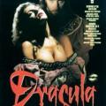 Dracula (1994) cover