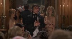 Drum (1976) screenshot 1