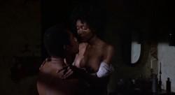 Drum (1976) screenshot 2
