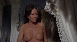 Drum (1976) screenshot 3