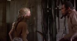 Drum (1976) screenshot 5