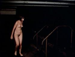 Ein Graf in Oberbayern (1969) screenshot 2