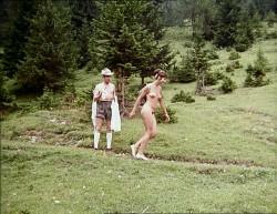 Ein Graf in Oberbayern (1969) screenshot 3