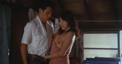 Female Teacher Hunting (1982) screenshot 3