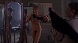 Fotografando Patrizia (1984) screenshot 4