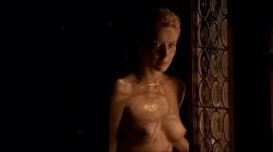 Fotografando Patrizia (1984) screenshot 6